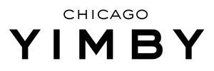 Chicago YIMBY