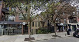 3312 N Halsted Street