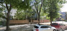 1455 W Roscoe Street