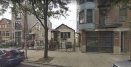 1512 W Ohio Street via Google Maps