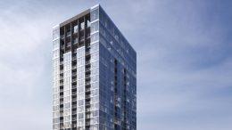 369 W Grand Avenue