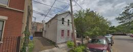 1357 N Dean Street