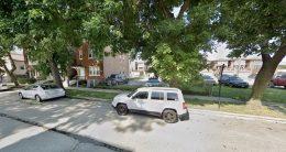 3134 & 3136 S Shields Avenue