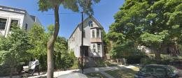 1512 W George Street
