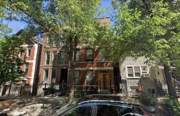 1522 W Thomas Street