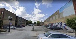 2208 W Lawrence Avenue via Google Maps
