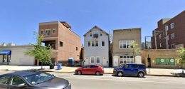 2937 N Southport Avenue