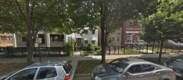 219 S Hamilton Avenue
