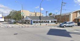 5528 W Gettysburg Street (5241-49 N Milwaukee Avenue)