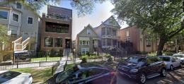 1119 W Newport Avenue