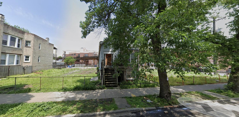 2820 W Lyndale Street