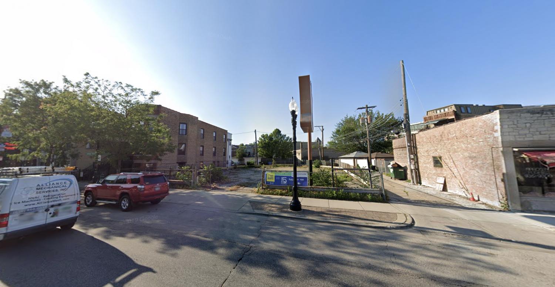 2024 W Irving Park Road