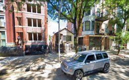 1514 W Ohio Street