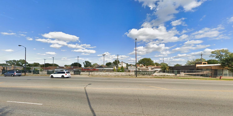 6541 S Cicero Avenue