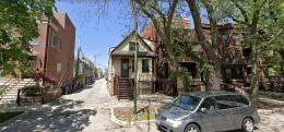 1542 W Wrightwood Avenue