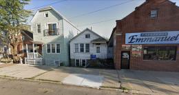 1913 W 19th Street