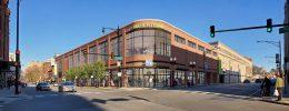 3179 N Clark Street. Rendering by Hubbard Street Group