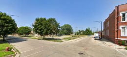 319 S Washtenaw Avenue