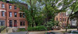 1943 N Mohawk Street