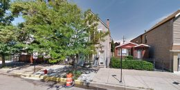 1728 W 18th Place