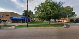 8204 W Belmont Avenue