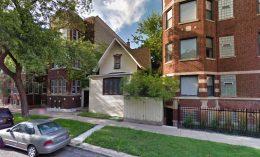 1462 W Winnemac Avenue