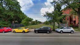 1437-43 N California Avenue