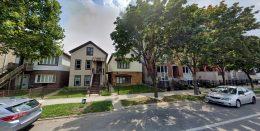 1367 W Hubbard Street