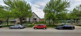3937 S Indiana Avenue