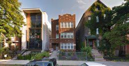 2334 W Lyndale Street