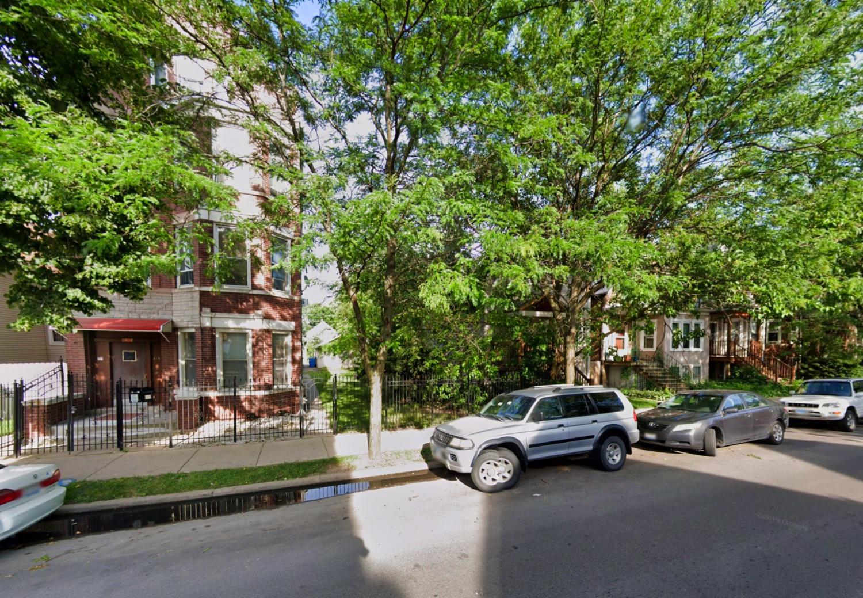 3139 N Central Park Avenue