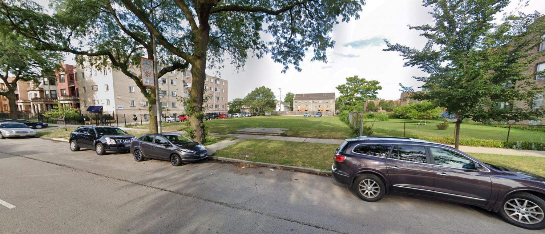 4735-37 S Michigan Avenue