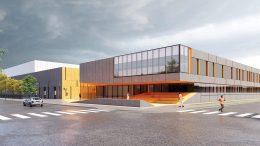 North Austin Community Center