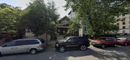 5644 N Ashland Avenue