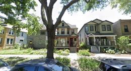 1833 W Berenice Avenue