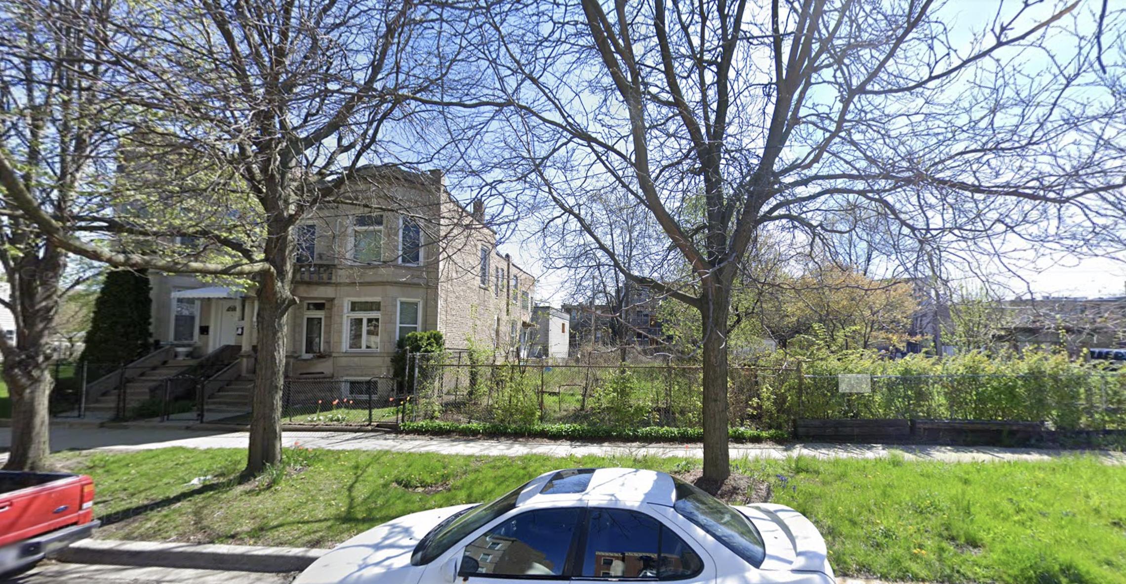6359 S Ellis Avenue