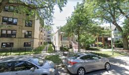 3712 N Marshfield Avenue