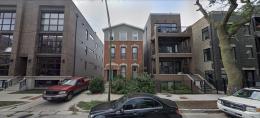 830 N Marshfield Avenue