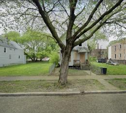 5623 S Emerald Avenue